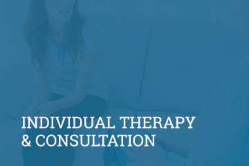 Therapy for those feeling overwhelmed, with symptoms of depression, signs of anxiety. Counseling services for short-term, solution focused guidance.
