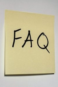 Check out our FAQs - See what others are asking about Psychology 360